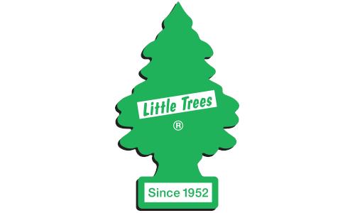 little trees koku