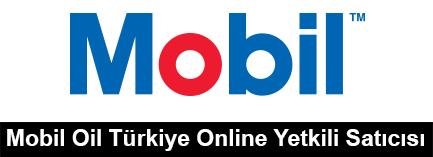 Doğaner Otomotiv Mobil Oil Türkiye Online Yetkili Satıcısı